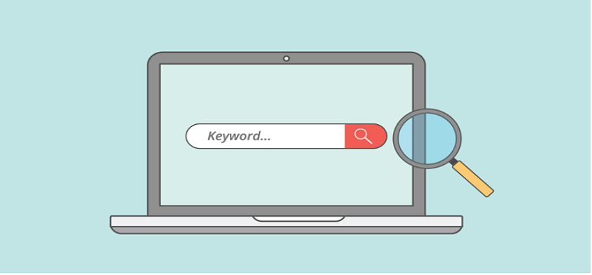 6 Best Free SEO Tools for Keyword Research