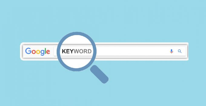 7 Best Keyword Generator (Free Keyword Research Tools)