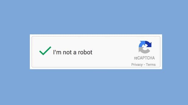 How to Install Google reCAPTCHA on WordPress Site