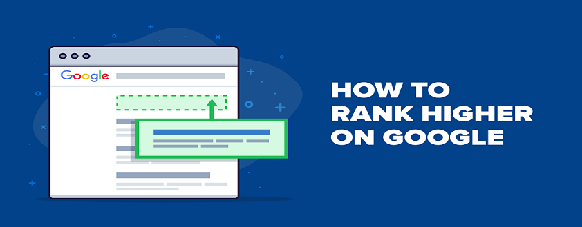 The Best Website Keyword Checker Tools