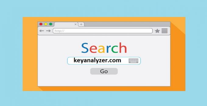 Best Website Keyword Checker