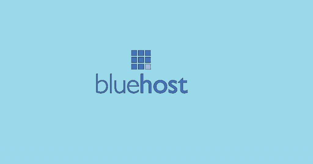 Bluehost Cheap Domain Registrars