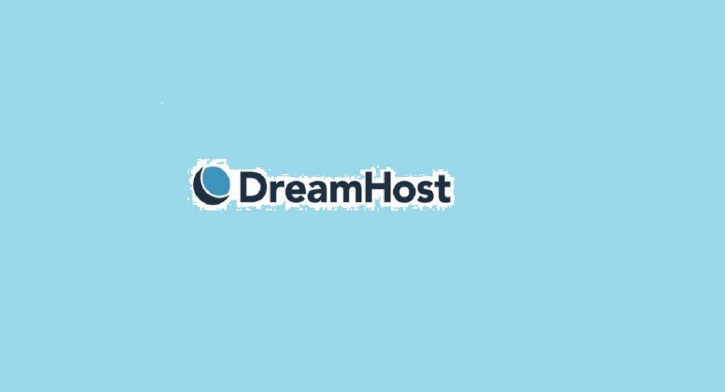DreamHost Cheap WordPress Hosting Providers
