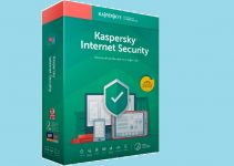 Kaspersky Free Antivirus Review
