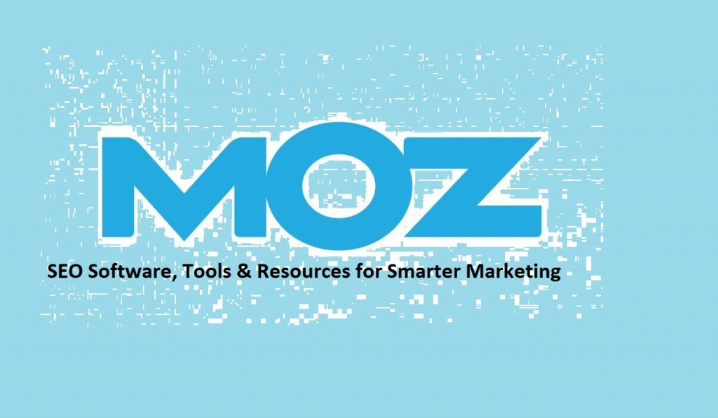 SEO Software, Tools & Resources for Smarter Marketing