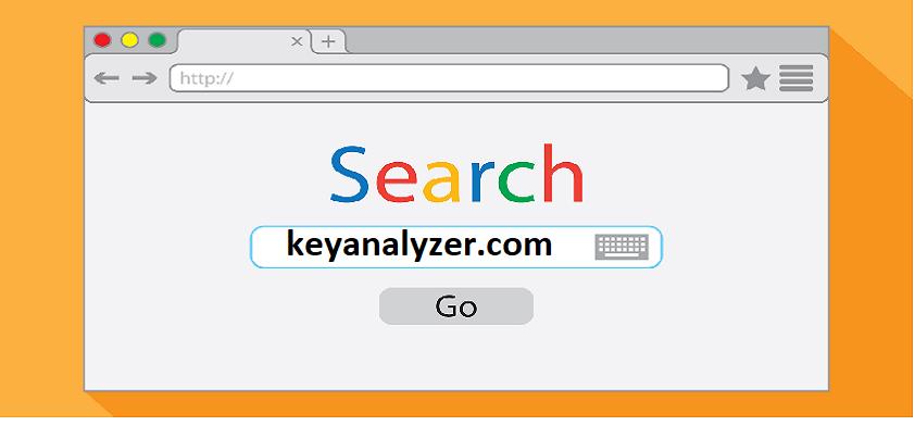 Website Keyword Checker