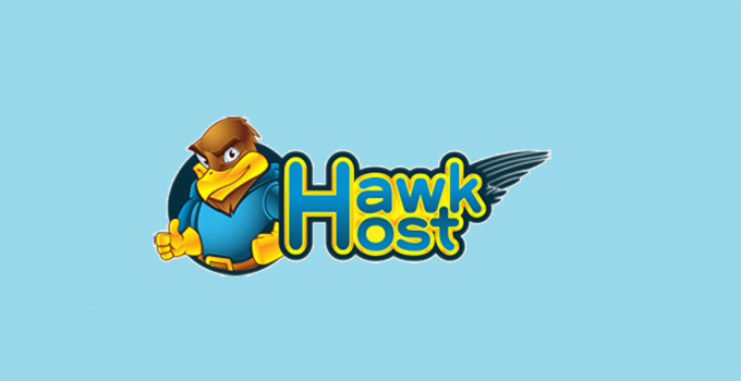 hawkhost cheapest hosting provider