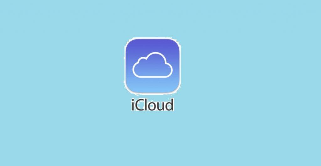 iCloud Best Cloud Storage