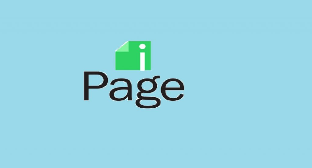 ipage strong and Cheap WordPress Hosting