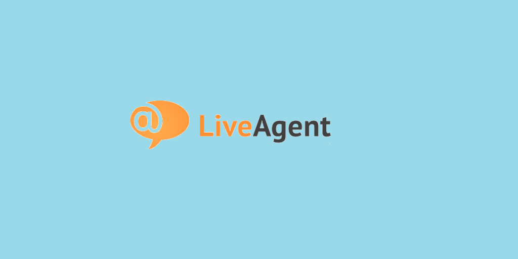 LiveAgent Call Center