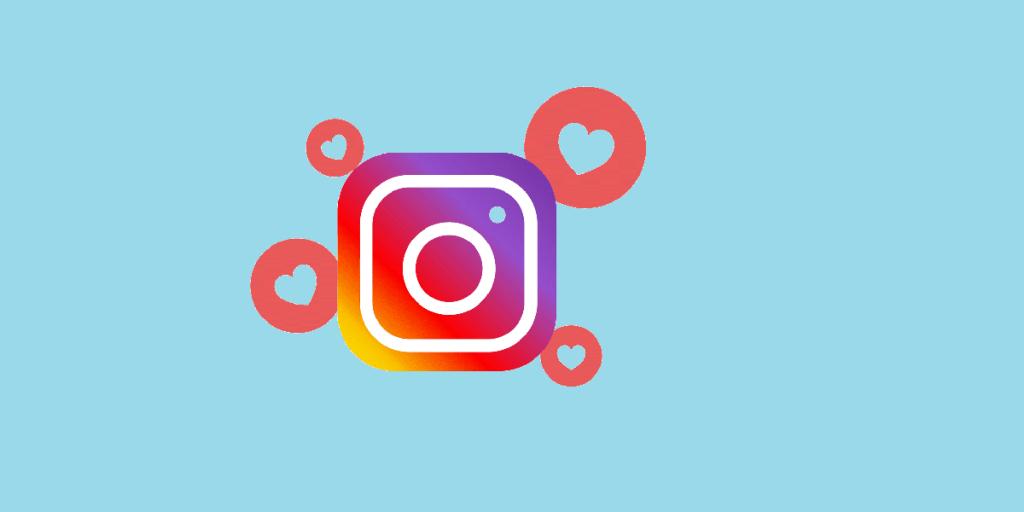 Media Posts Instagram