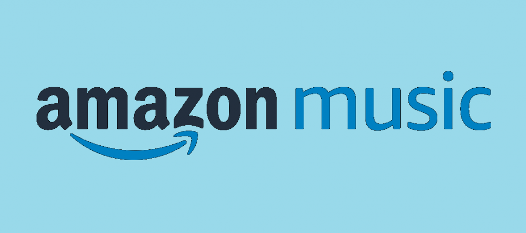 Amazon is Best Places to Get Free Music Download Legally