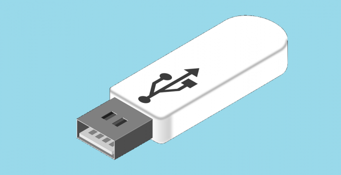 Free USB Speed Test Software to Test Read & Write Speed USB