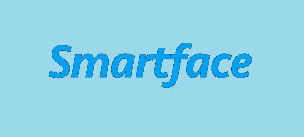 Smartface ios Emulator