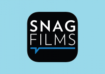 Snagfilms Free Movie Streaming Online
