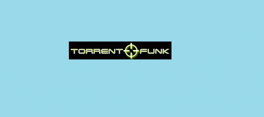 TorrentFunk logo