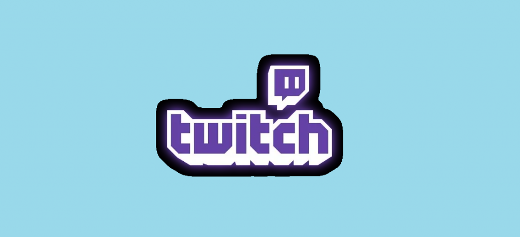 Twitch TV best youtube alternative gaming