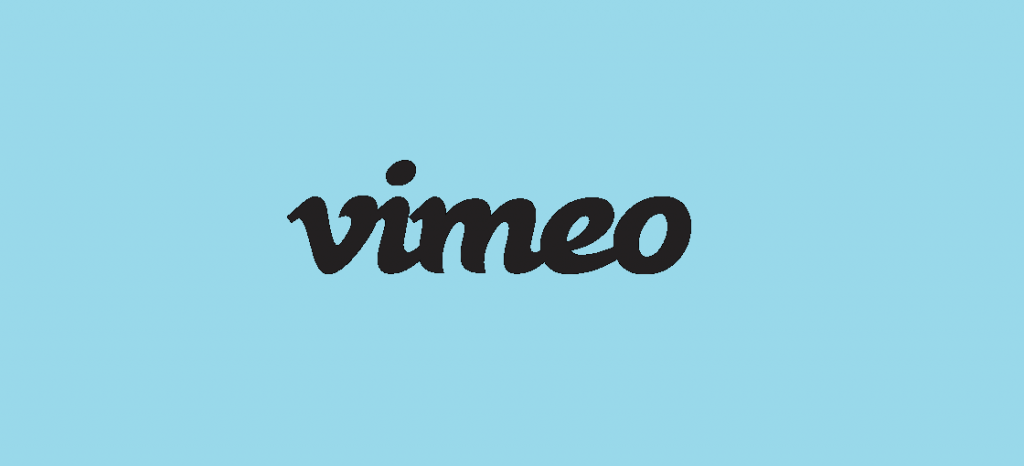 Vimeo Best Youtube Alternative