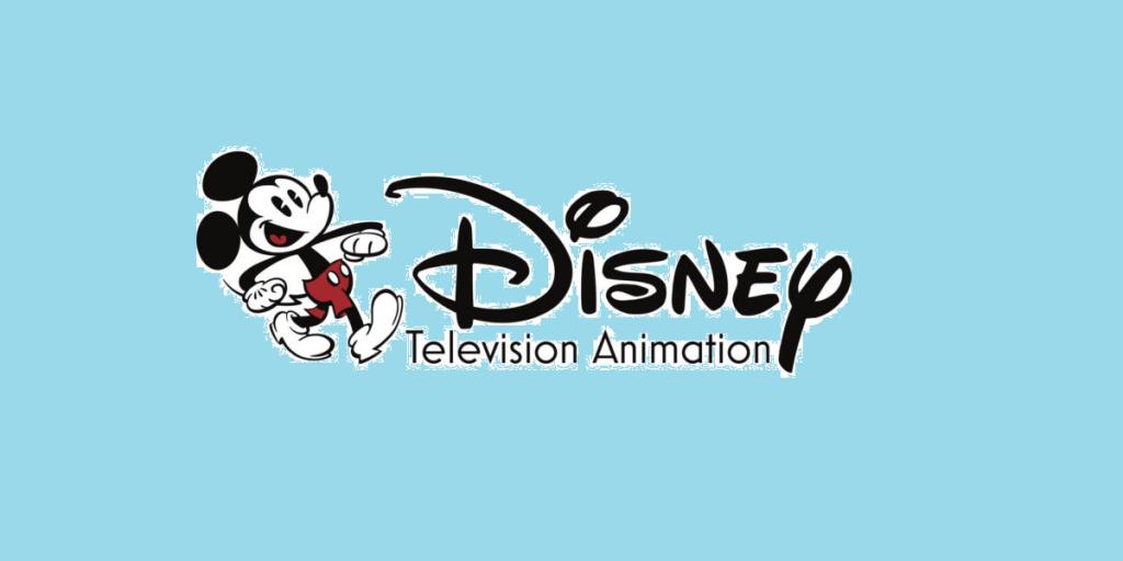 Watch Disney Movies Online Free Sites