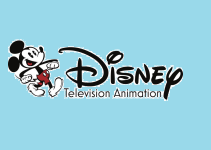 Watch Disney Movies Online Free Sites
