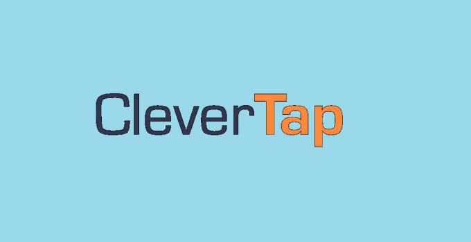 clevertap best email marketing