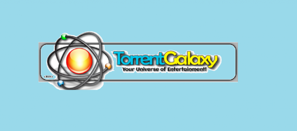 torrentgalaxy proxy