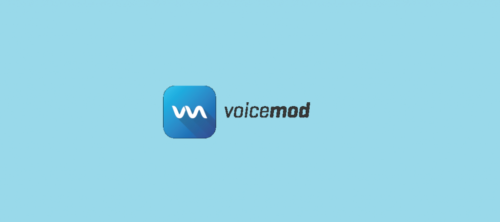 voicemod free real time voice changer & modulator