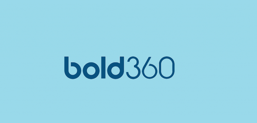 Bold360 Live Chat Engagement and AI Software