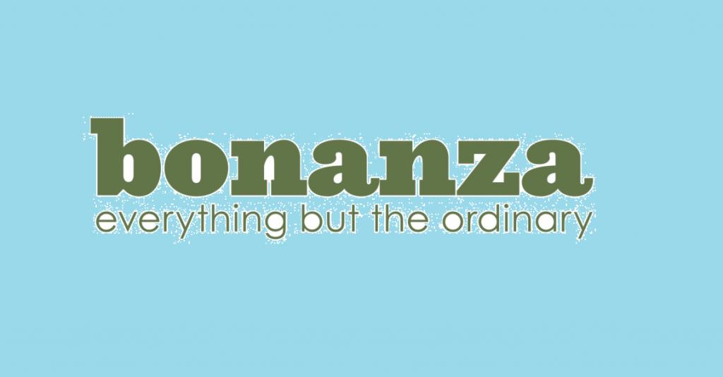 Bonanza Marketplace
