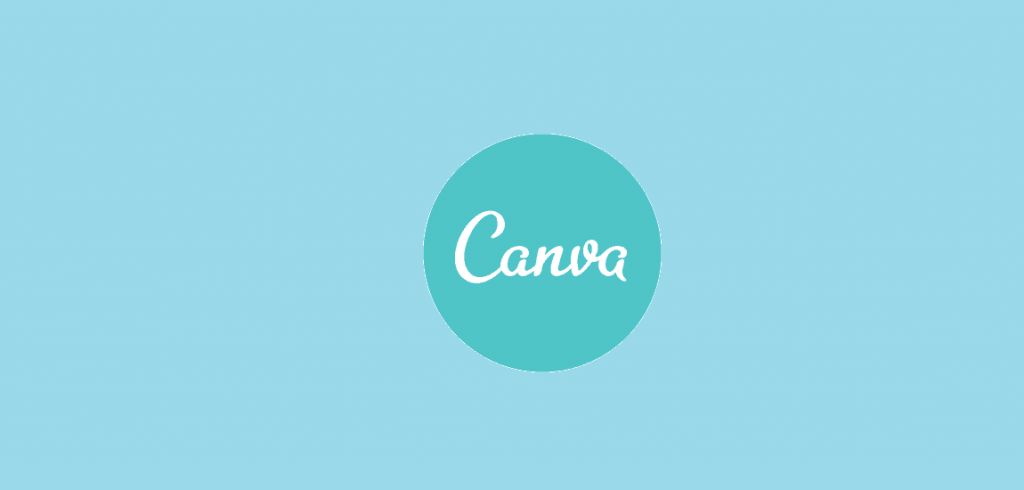 Canva free image
