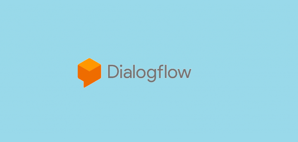 Google Cloud Dialogflow