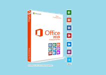How to Activate Microsoft Office 2019 Permanently Offline