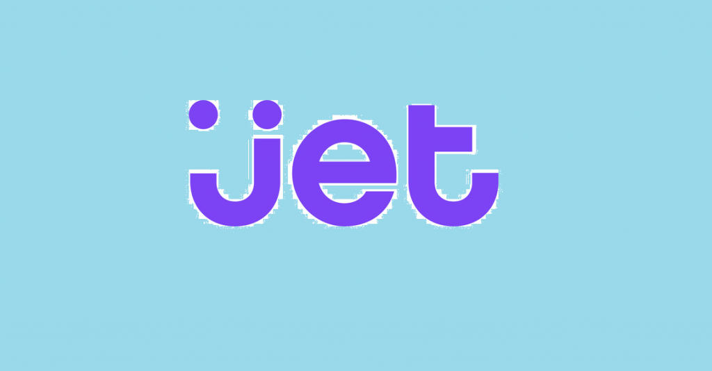 Jet Marketplace