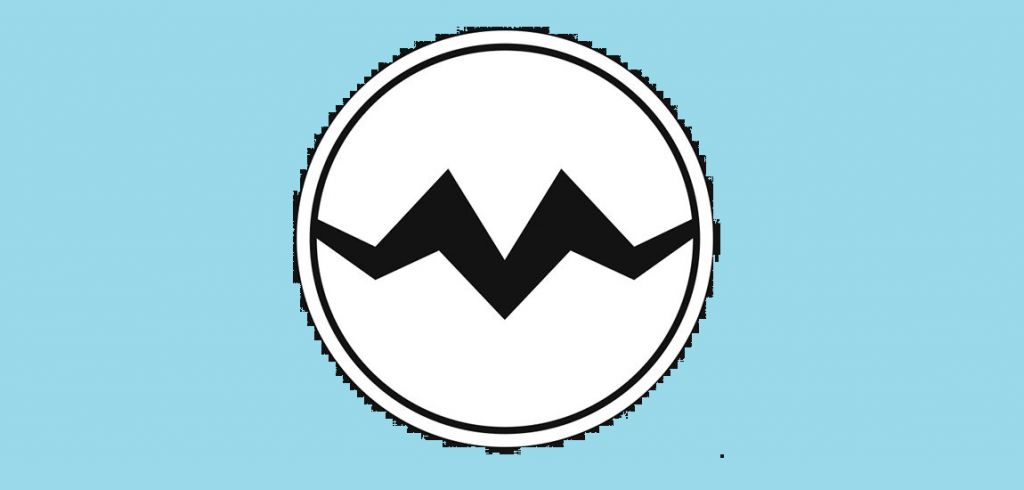 Machinimasound