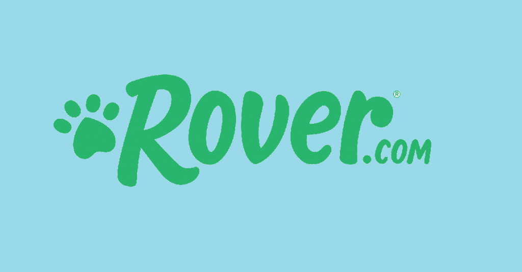 Rover Marketplace