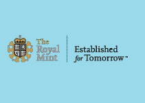 Royal Mint company