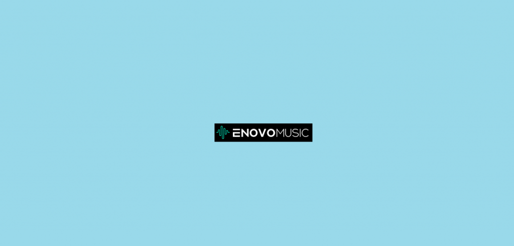 Royalty Free Music Sites for YouTube