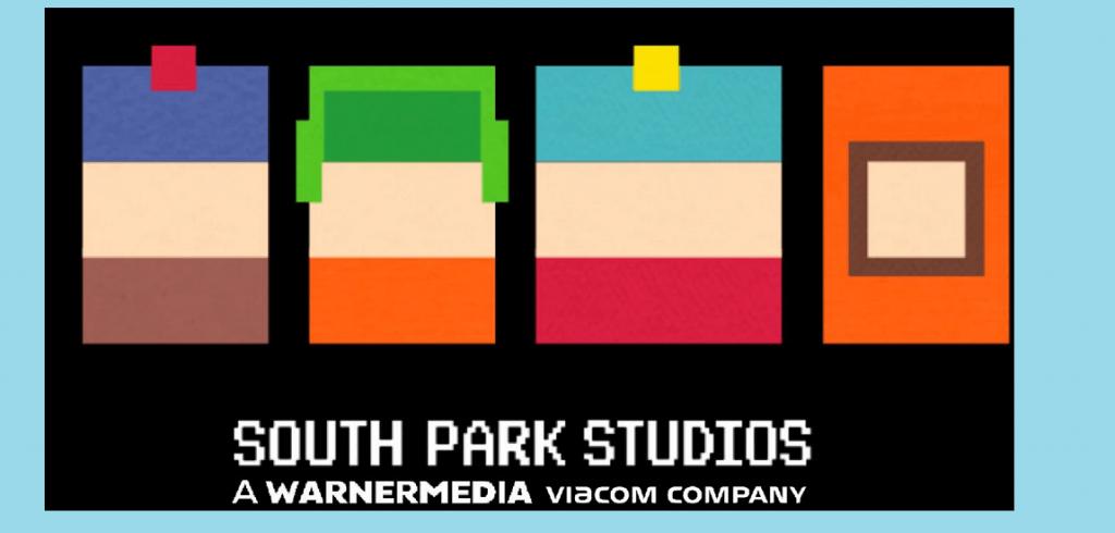 South Park Studios