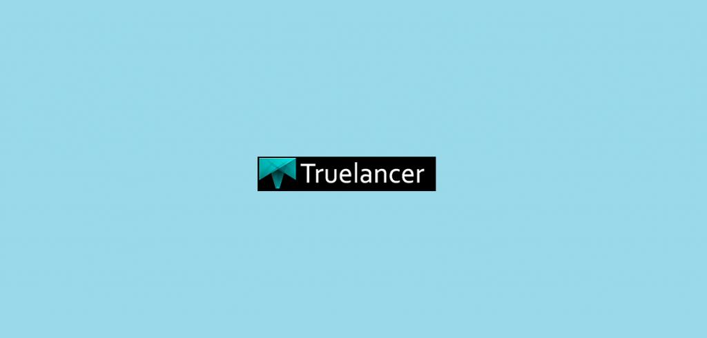 Truelancer