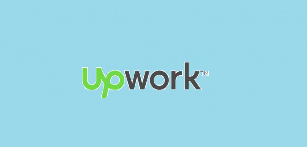 Upwork is Site Like Fiverr To Earn Money