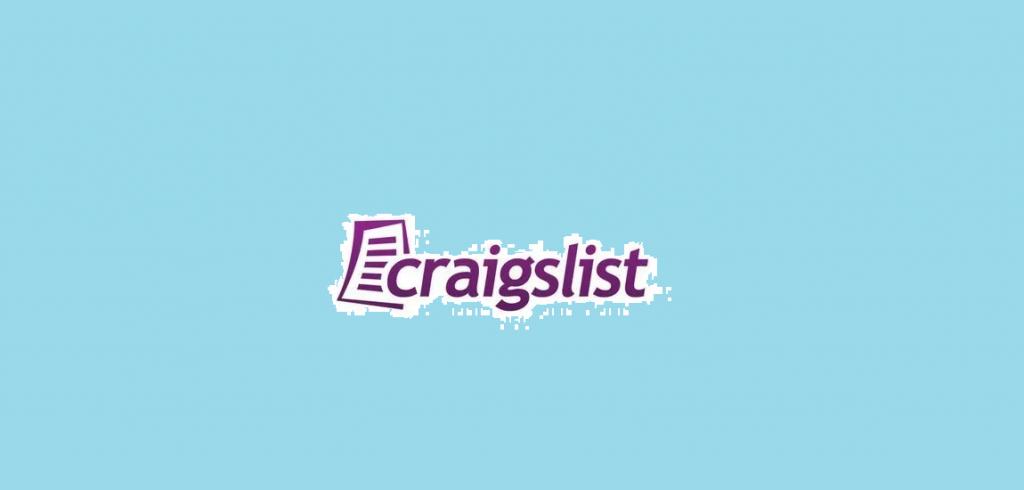 What Is Craiglist