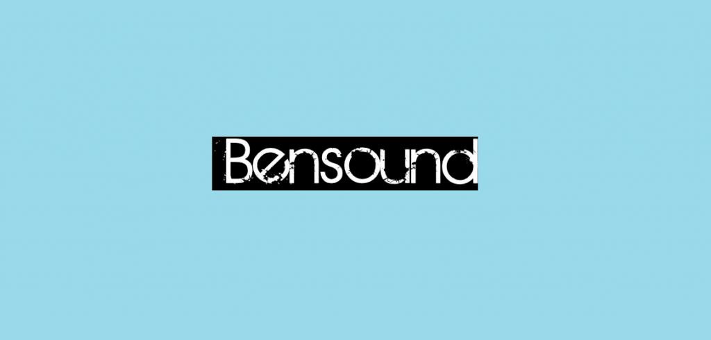 bensound