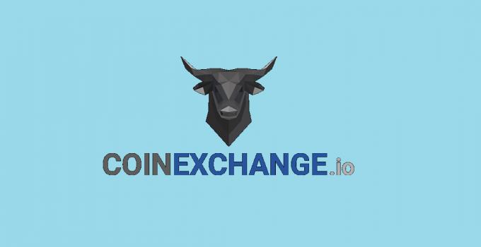 coinexchange wallet