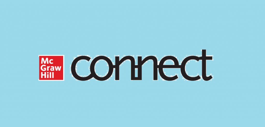 connect mcgraw hill