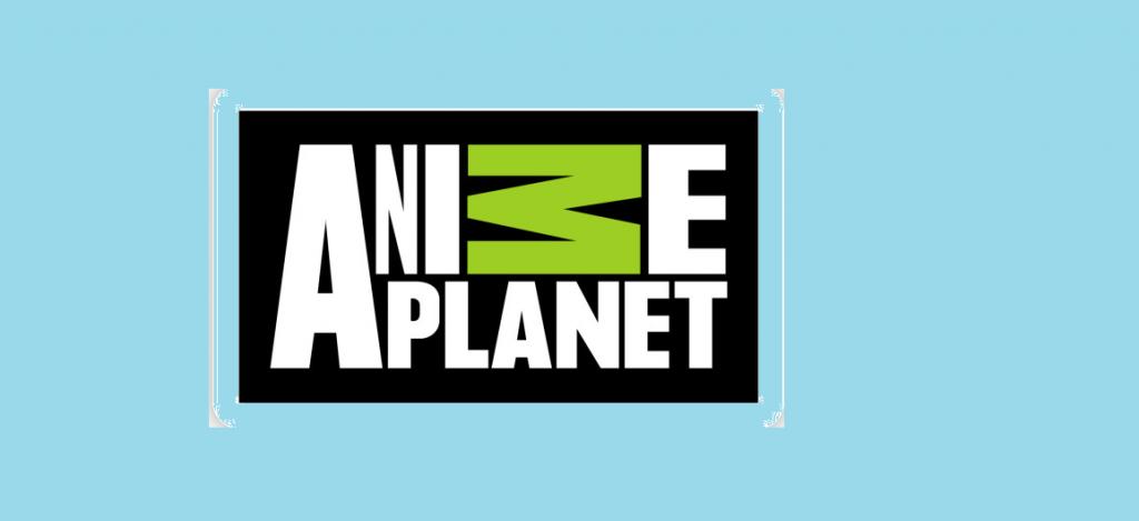 AnimePlanet
