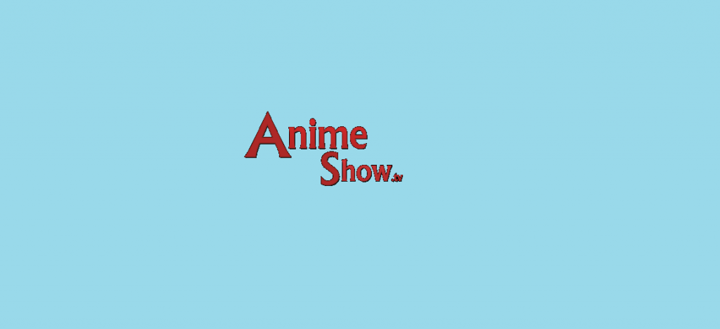 AnimeShow