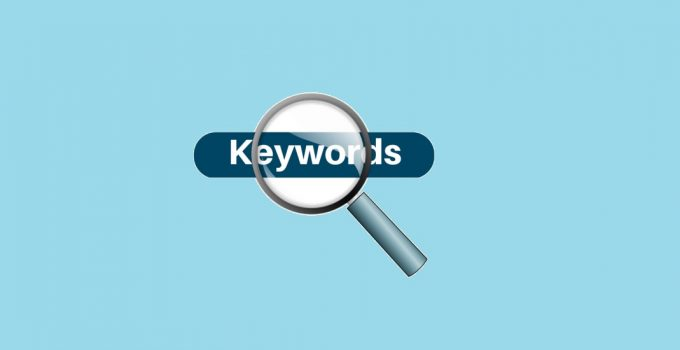 Best Free Website Keyword Checker Tools
