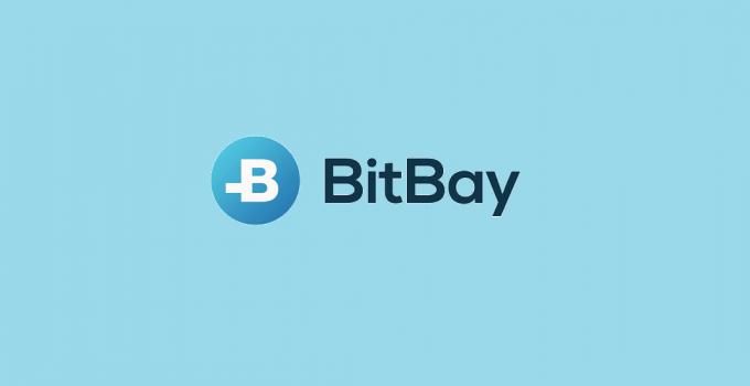 BitBay