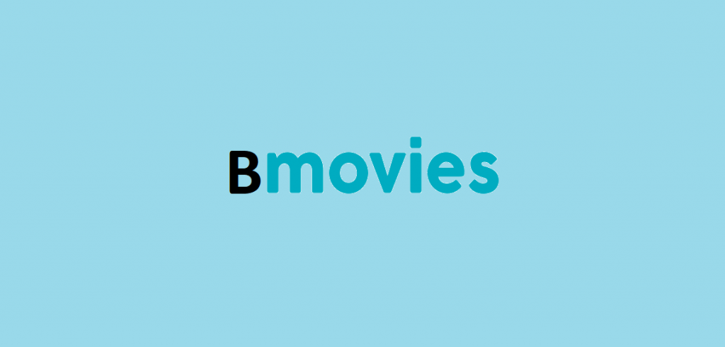 11 Best Primewire Alternatives to Watch Free Movies Online 1