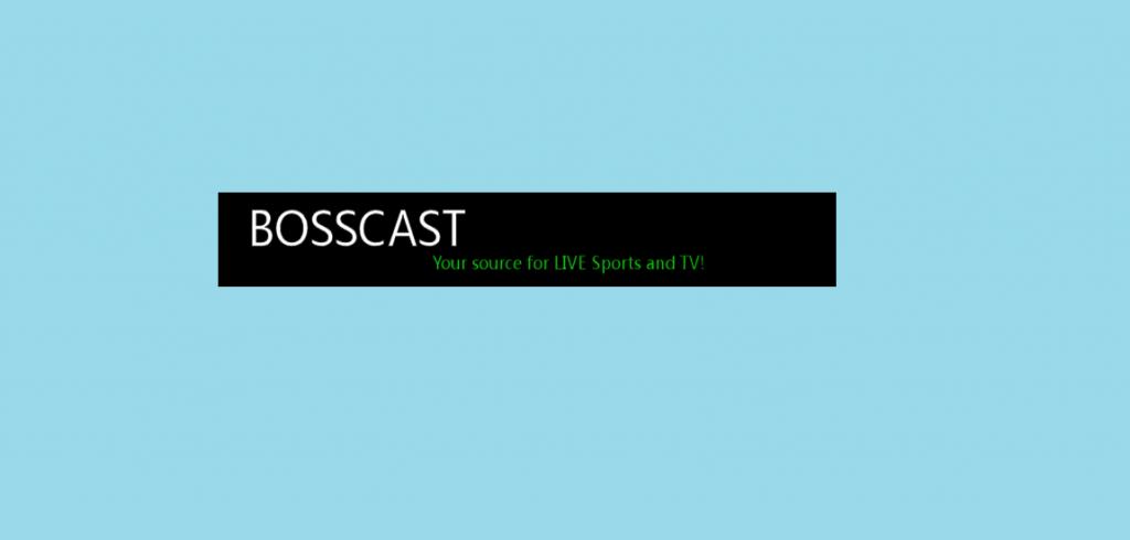 Bosscast